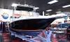 2019_Boat_Class_031.JPG