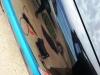 2011-06-04_14_14_12.jpg