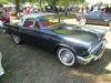 Hospice_Car_Show_062a.jpg