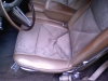 70_lincoln_continental_driver_seat_nylon-leather1.jpg