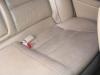 backseat_b4.jpg