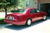 12001_Cadillac_DTS_red.jpg