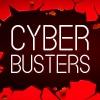 cyber-1.jpg
