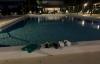swimworkout_004.JPG