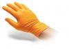 Orange_Nitrile_Gloves.jpg