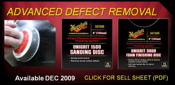 advanced-defect-removal