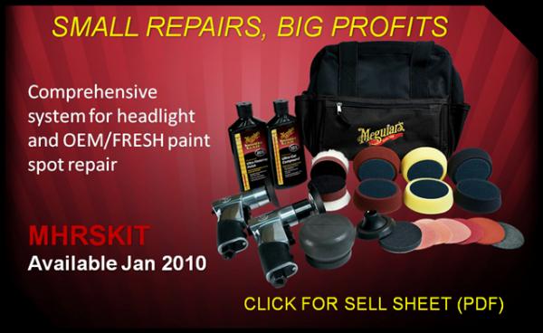 proheadlightkit