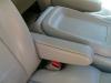 Passenger_Seat_After.JPG